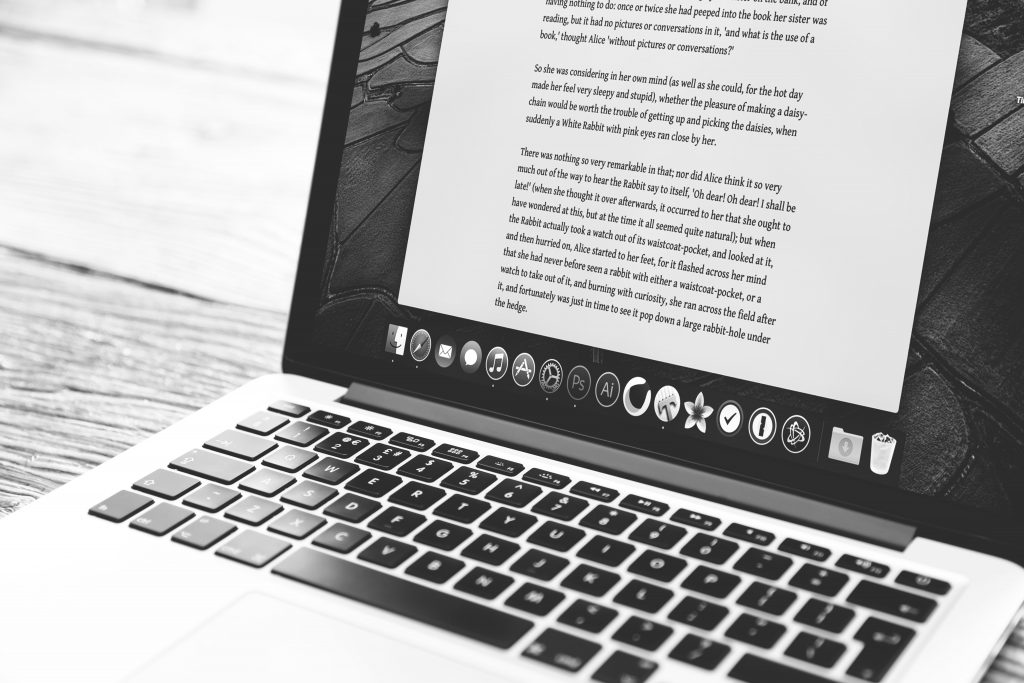 top-notch essay writing service