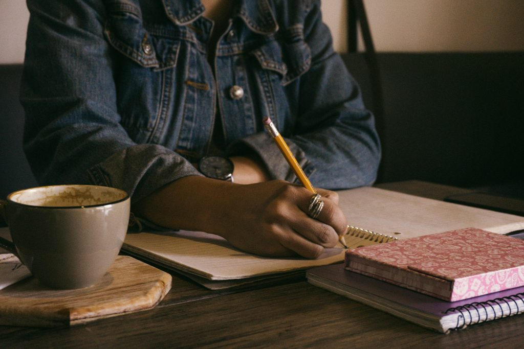 University Essay Writers to help you excel.