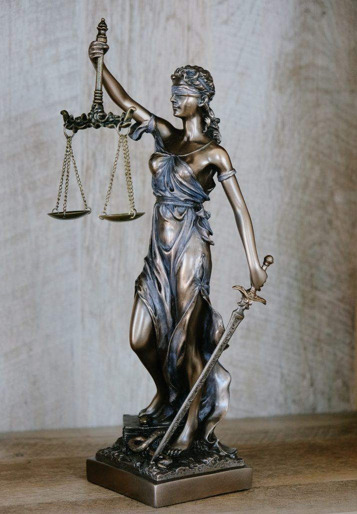 law assignment services